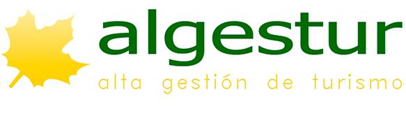 Algestur, mayorista para alojamientos de turismo rural
